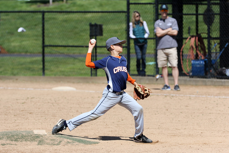 CRUSH11uMedford2016-73