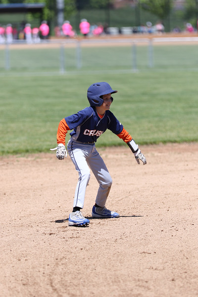 CRUSH11uMedford2016-5