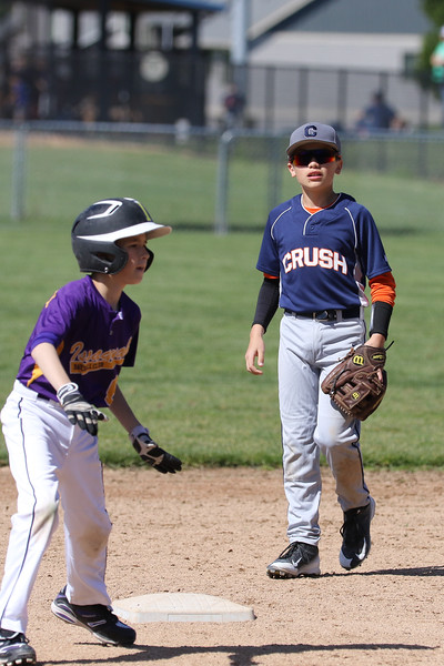 CRUSH11uMedford2016-85