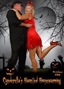Halloween-_54