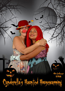 Halloween-_11