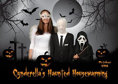 Halloween-_31