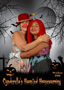 Halloween-_14