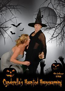 Halloween-_25
