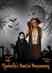 Halloween-_32