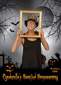 Halloween-_51