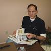 booksale_20090925 (17)