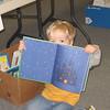 booksale_20090925 (15)