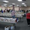 book-bake sale_20101113 (4)