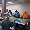 book-bake sale_20101113 (14)