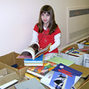 book-bake sale_20101113 (17)