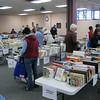 book-bake sale_20101113 (7)