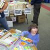 booksale 009