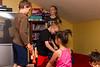 006 Kids room