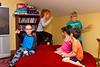 004 Kids room