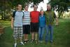 07-28-2010-DSC_0507