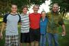 07-28-2010-DSC_0510