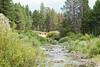 021 Prosser Creek