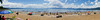 001 Kings Beach Pano