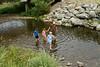 037 Prosser Creek
