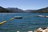025 Donner Lake