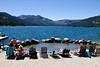 030 Donner Lake