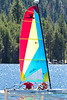 053 Sailboat