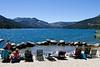 029 Donner Lake