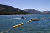 009 Donner Lake