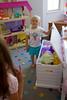 129 Saskia toy box