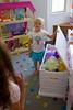 130 Saskia toy box