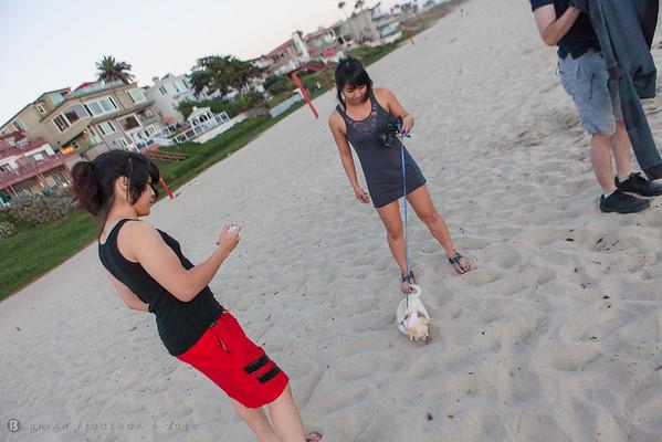 08.20.2015 - Hana Beach Times