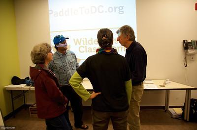 10-16-2014-DSC_5222