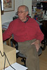 11-22-2008-DSC_0569 - Version 2