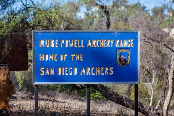 11.13.2016 - Archery Times
