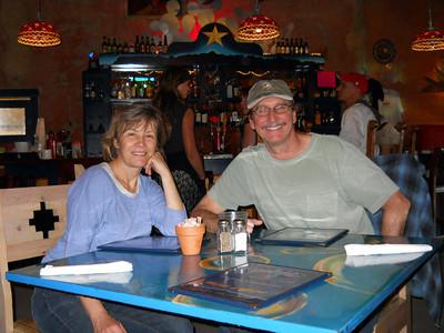 12-01 Lani and Dale