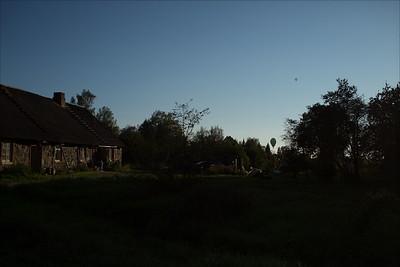 _Y9A3596