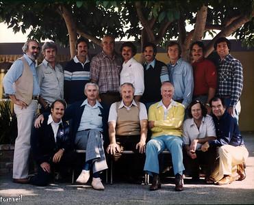 1980 Friends