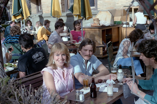 1984-01-16-Mike+Beth+Michele
