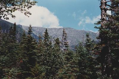 Mt Wash 1987a_20160908_0001