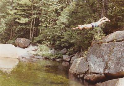 Mt Wash 1987d_20160908_0001