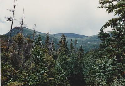 Mt Wash 1987c_20160908_0001