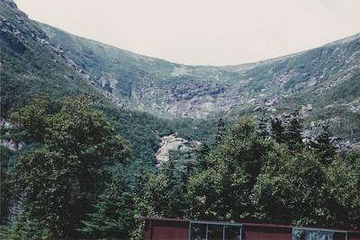 Mt Wash 1987b_20160908_0001