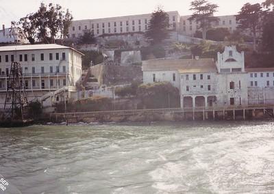1992_08 Calif (12)