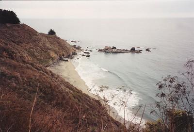 1992_08 Calif (20)