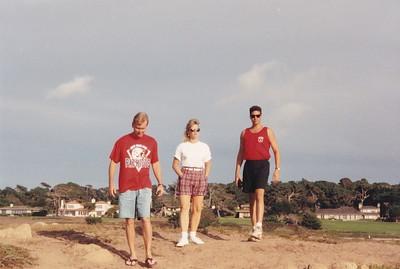 1992_08 Calif (28)