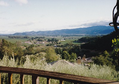 1992_08 Calif (10)
