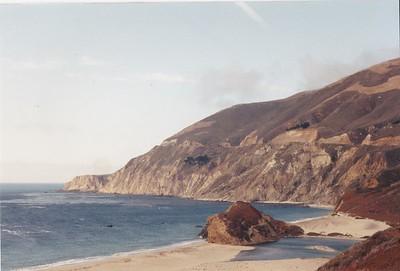 1992_08 Calif (22)
