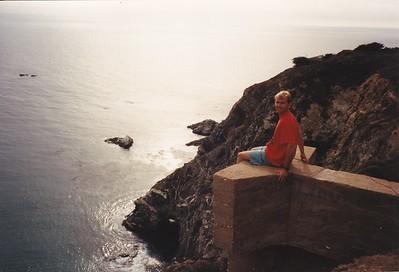 1992_08 Calif (26)