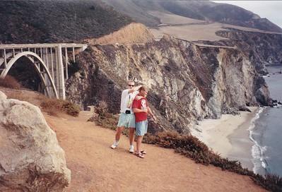 1992_08 Calif (23)